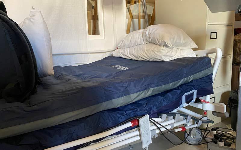 als-medical-equipment